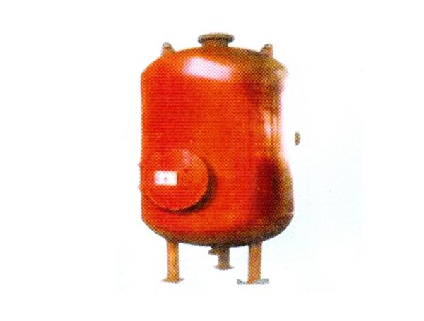 哈尔滨定期排污膨胀器