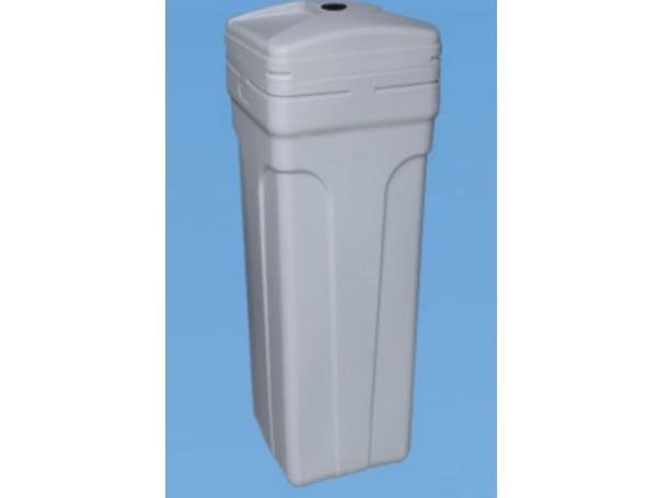 25L盐箱