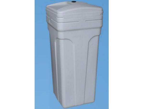 150L盐箱